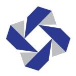 Лого_синий