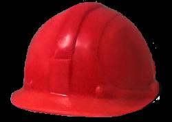 красная-каска