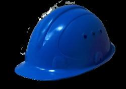 синяя-каска-без-тени
